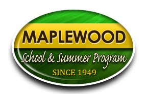 Maplewood School & Summer Program